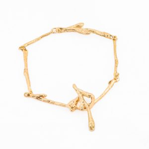 Wabi Sabi Jewellery